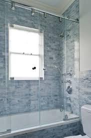 Bathroom Waterproofing Waterproof Paint For Bathroom Tiles Kavitharia Com