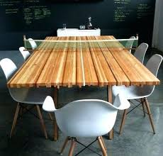 outdoor table tennis dining table outdoor table tennis dining table ping pong conference table home