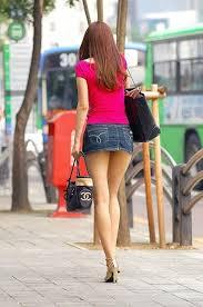 shortest skirts 25 and denim skirt for