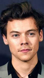 2706 best one direction images on pinterest bow button and