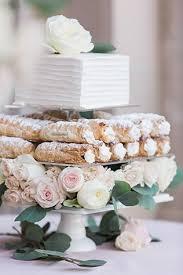 alternative wedding gift registry ideas destination weddings alternative wedding cake ideas