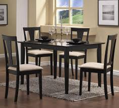 buy dining room furniture dining room astounding tableirs and cheap with glass set best