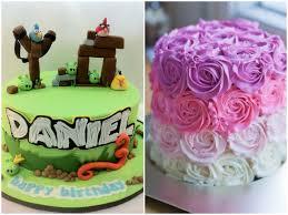the cake ideas 8 birthday cake ideas fabkids s bff