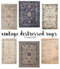 rugs from target all things home pinterest target living
