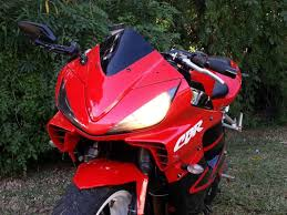 second hand honda cbr 600 for sale used honda cbr 600 2001 cbr 600 for sale beau bassin honda cbr