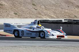 porsche prototype 2015 the coolest porsche racing cars at the 2015 rennsport reunion