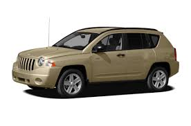 jeep compass change 2010 jeep compass consumer reviews cars com