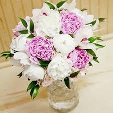 florist gainesville fl pranges florist florists 16 e ave gainesville fl