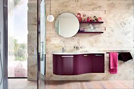 Unique Bathroom Vanities Ideas Bathroom Vanities Home Depot As Modern Bathroom Vanities And