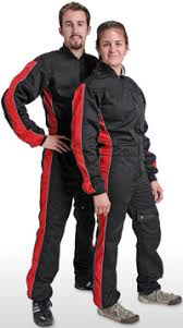parachute jumpsuit evolution freefly jumpsuit para gear