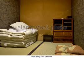 Traditional Japanese Bedroom - modern traditional japanese style hotel room stock photos u0026 modern