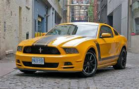 ford mustang 302 review car review 2013 ford mustang 302 driving
