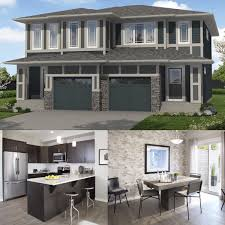 morrison homes design center edmonton yeg and crystallina nera twitter search