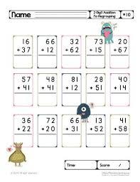 8 best maths images on pinterest teaching math addition