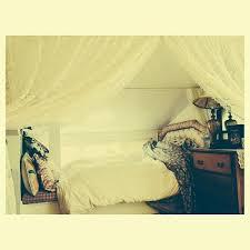 Boho Bedroom Inspiration 75 Best Bedroom Ideas Images On Pinterest Home Bedrooms And Live