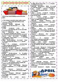 Verb Phrases Worksheets 50 000 Free Esl Efl Worksheets Made By Teachers For Teachers