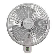 lasko fan wall mount bracket lasko wall mount fan the best fan of 2018