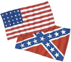 United States Flag 1861 History At A Glance Five Facts About The Civil War Dk Find Out