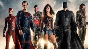 download movie justice league sub indo superman return revival part 2 fan movies 2016 hd official