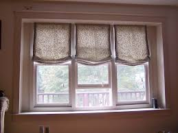relaxed roman shade pattern winsome relaxed roman shades 67 custom made relaxed roman shades