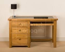 Oak Office Chair Design Ideas Beautiful Design Ideas Oak Office Desk Marvelous D Crafts Home