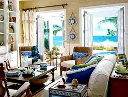 decorating a beach house on a budget home decorating ideas