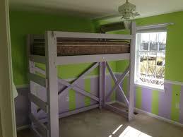 bedrooms sensational twin loft bed plans cabin floor plans with