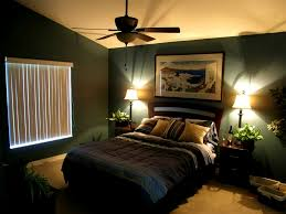 prepossessing guys bedroom ideas room color for boy and