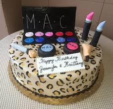 specialty cakes u2014 sal u0026 dom u0027s pastry shop