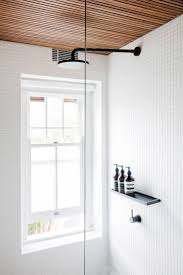 Bathroom Tile Ideas White by Best 25 White Tile Shower Ideas On Pinterest Master Shower