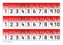 chinese new year primary teaching resources u0026 printables sparklebox