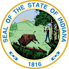 Special Power Of Attorney Form by Indiana Limited Special Power Of Attorney Form Power Of