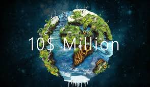 patagonia black friday sale patagonia donates 10 million to help save the planet 10 000 000