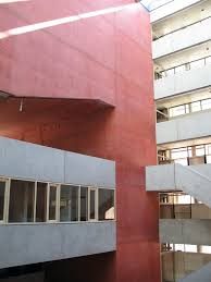 fh frankfurt architektur fachhochschule frankfurt am max frank gmbh co kg