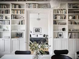 Private 0204 Rug My Scandinavian Home January 2017