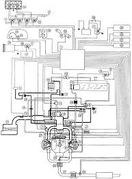 ssangyong vacum diagram fixya