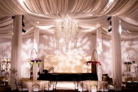draped ceiling fabric draped ceilings my wedding bag