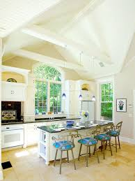 White Beadboard Ceiling by White Beadboard Ceiling Houzz