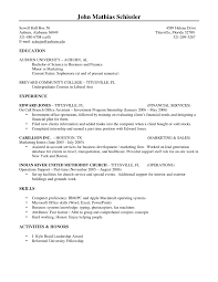 Copy Paste Resume Templates Copy Of A Resume Haadyaooverbayresort Com
