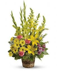 Funeral Flower Bouquets - loves tapestry sympathy flower arrangements love u0027s tapestry