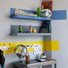 Children S Rooms 118 Best Children U0027s Rooms Images On Pinterest Childs Bedroom