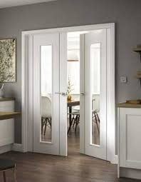 Modern White Interior Doors White Interior Doors Modern White Doors Google Search Interior