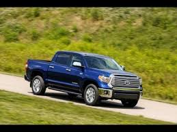 toyota tundra 2014 reviews 2014 toyota tundra review ratings specs prices and photos