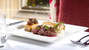 restaurant la cuisine best restaurants in bath restaurants bath homewood park