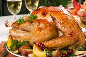 how to cook the turkey howstuffworks