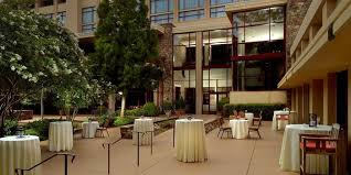 emory conference center wedding emory conference center hotel weddings get prices for wedding venues
