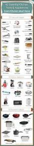 100 unique kitchen gadgets kitchen gadgets and cooking