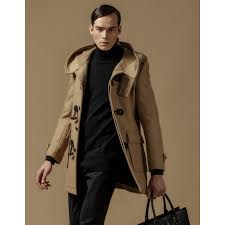 duffle coat men all the best coat in 2017