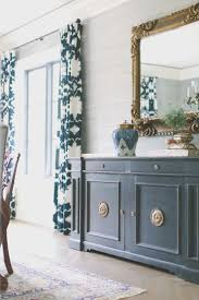 dining room dining room servers for small rooms amazing home