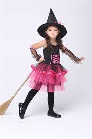 online get cheap kids halloween ideas aliexpress com alibaba group